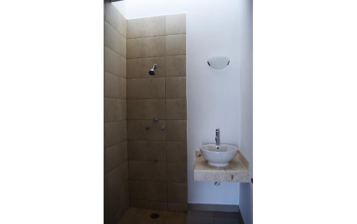 Foto de casa en venta en  , dzitya, mérida, yucatán, 1619240 No. 12