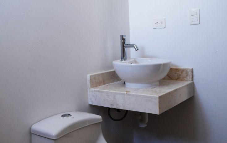 Foto de casa en venta en, dzitya, mérida, yucatán, 1619240 no 14