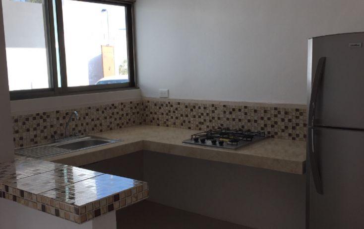 Foto de departamento en renta en, dzitya, mérida, yucatán, 1620310 no 02