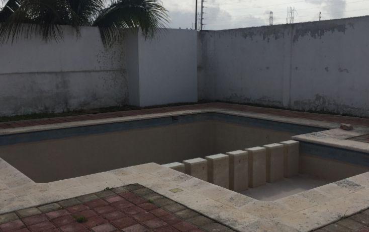 Foto de departamento en renta en, dzitya, mérida, yucatán, 1620310 no 03