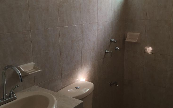 Foto de departamento en renta en, dzitya, mérida, yucatán, 1620310 no 05