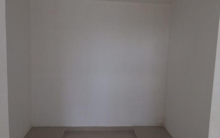 Foto de casa en venta en  , dzitya, mérida, yucatán, 1635976 No. 02