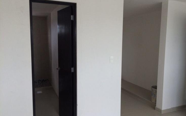 Foto de casa en venta en  , dzitya, mérida, yucatán, 1635976 No. 03