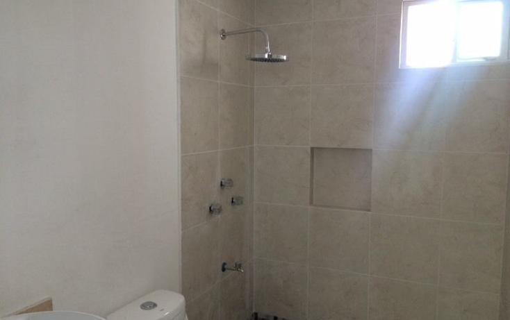 Foto de casa en venta en  , dzitya, mérida, yucatán, 1635976 No. 04