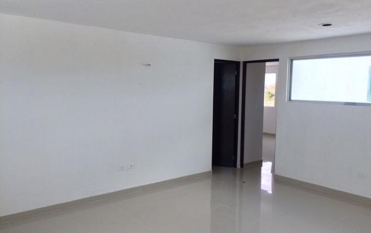 Foto de casa en venta en  , dzitya, mérida, yucatán, 1635976 No. 05