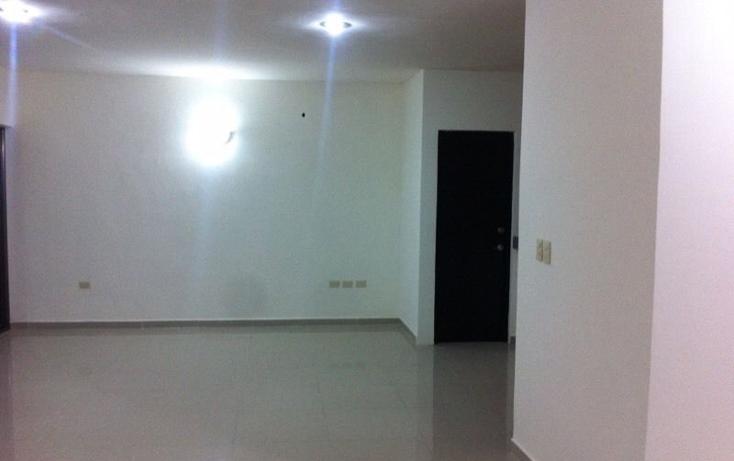 Foto de casa en venta en  , dzitya, mérida, yucatán, 1635976 No. 06