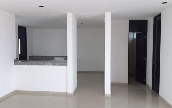 Foto de casa en venta en  , dzitya, mérida, yucatán, 1635976 No. 07