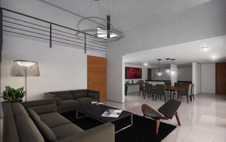 Foto de casa en venta en  , dzitya, mérida, yucatán, 1635976 No. 13