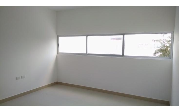 Foto de casa en venta en  , dzitya, mérida, yucatán, 1638740 No. 03