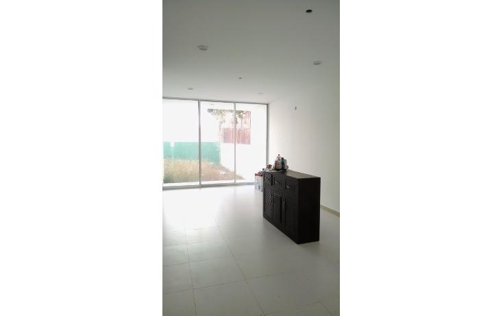 Foto de casa en venta en  , dzitya, mérida, yucatán, 1638740 No. 04