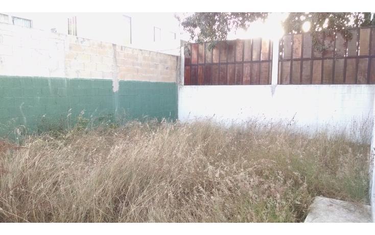 Foto de casa en venta en  , dzitya, mérida, yucatán, 1638740 No. 07