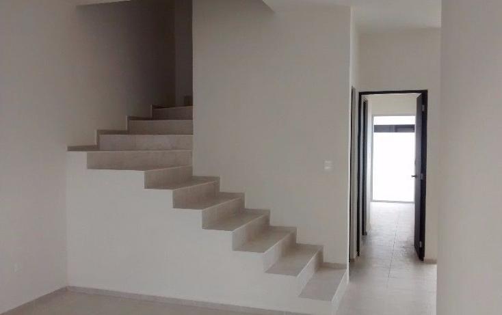Foto de casa en venta en  , dzitya, mérida, yucatán, 1641724 No. 06
