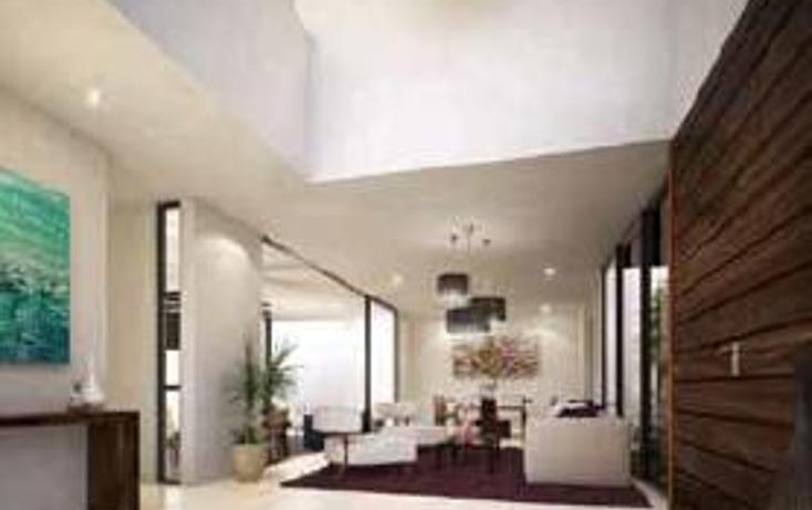 Foto de casa en venta en  , dzitya, mérida, yucatán, 1641926 No. 03