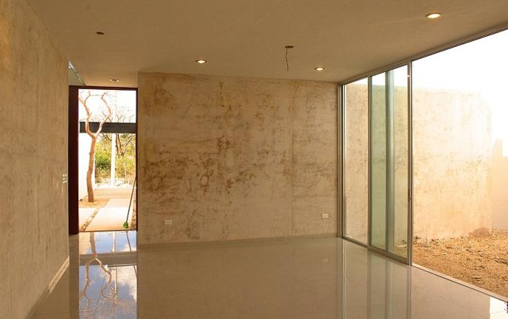 Foto de casa en venta en  , dzitya, mérida, yucatán, 1661492 No. 03