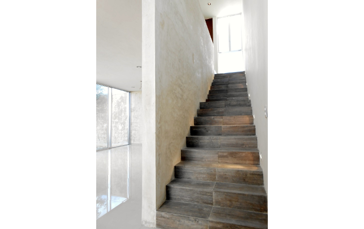 Foto de casa en venta en  , dzitya, mérida, yucatán, 1661492 No. 06
