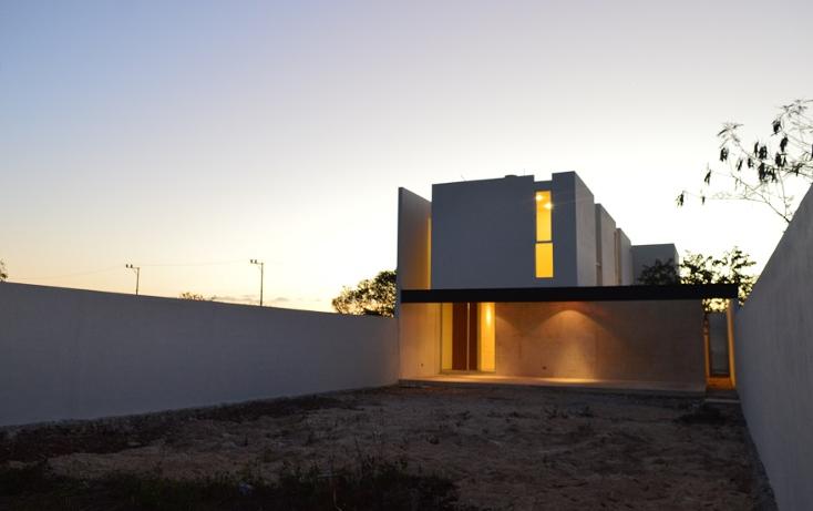 Foto de casa en venta en  , dzitya, mérida, yucatán, 1661492 No. 12