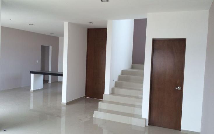 Foto de casa en venta en  , dzitya, mérida, yucatán, 1666050 No. 03