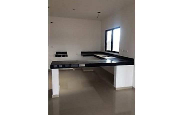 Foto de casa en venta en  , dzitya, mérida, yucatán, 1673510 No. 03