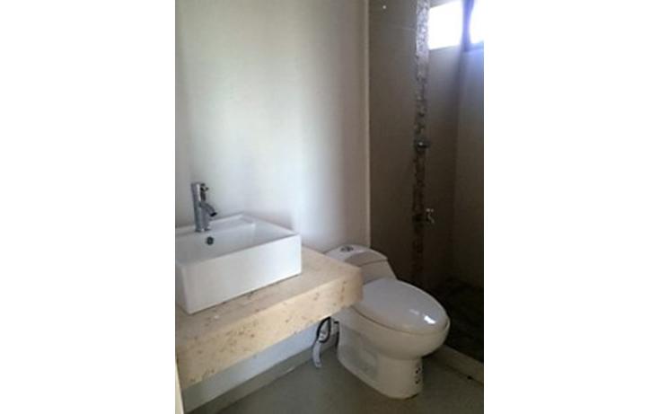 Foto de casa en venta en  , dzitya, mérida, yucatán, 1673510 No. 04
