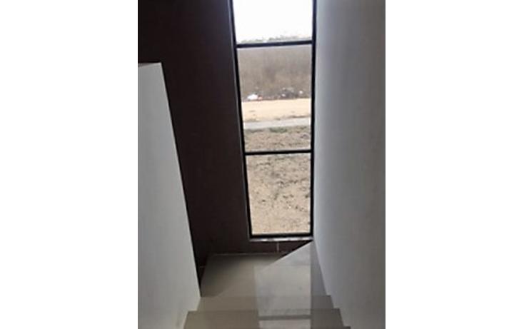 Foto de casa en venta en  , dzitya, mérida, yucatán, 1673510 No. 06