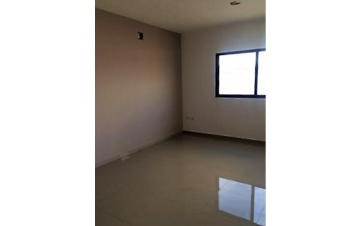 Foto de casa en venta en  , dzitya, mérida, yucatán, 1673510 No. 07