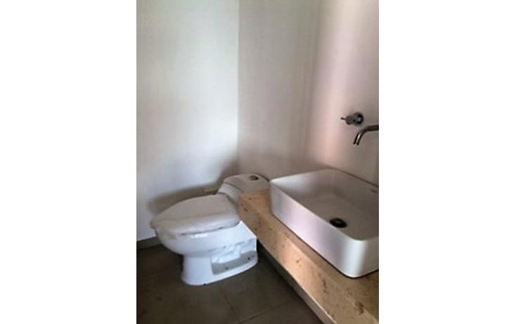 Foto de casa en venta en  , dzitya, mérida, yucatán, 1673510 No. 08