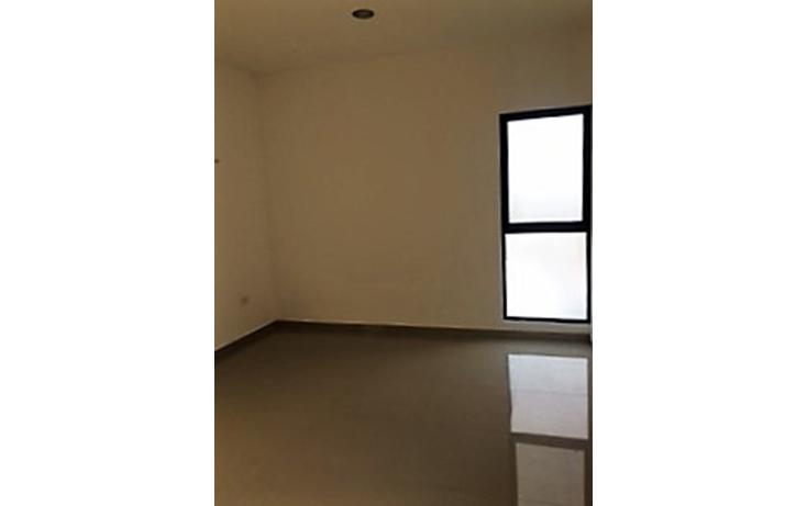 Foto de casa en venta en  , dzitya, mérida, yucatán, 1673510 No. 09