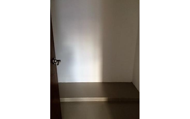 Foto de casa en venta en  , dzitya, mérida, yucatán, 1673510 No. 11