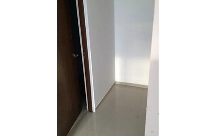 Foto de casa en venta en  , dzitya, mérida, yucatán, 1673510 No. 12