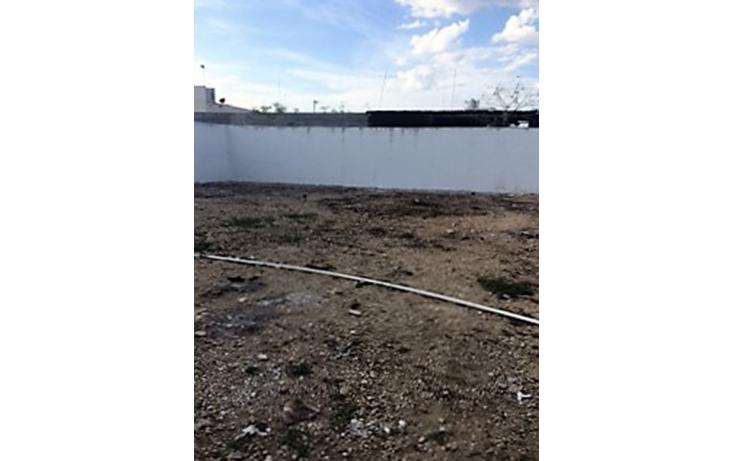 Foto de casa en venta en  , dzitya, mérida, yucatán, 1673510 No. 14