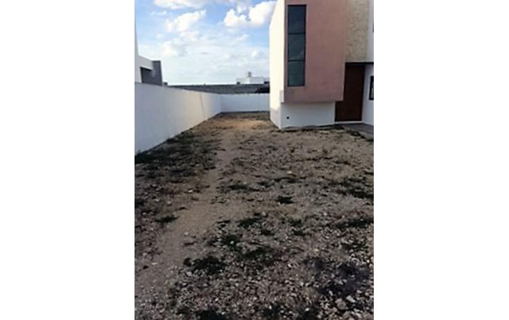 Foto de casa en venta en  , dzitya, mérida, yucatán, 1673510 No. 15