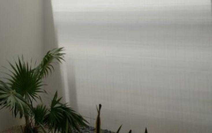 Foto de casa en condominio en venta en, dzitya, mérida, yucatán, 1680578 no 03
