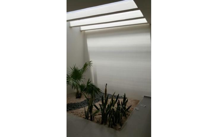 Foto de casa en venta en  , dzitya, mérida, yucatán, 1680578 No. 03