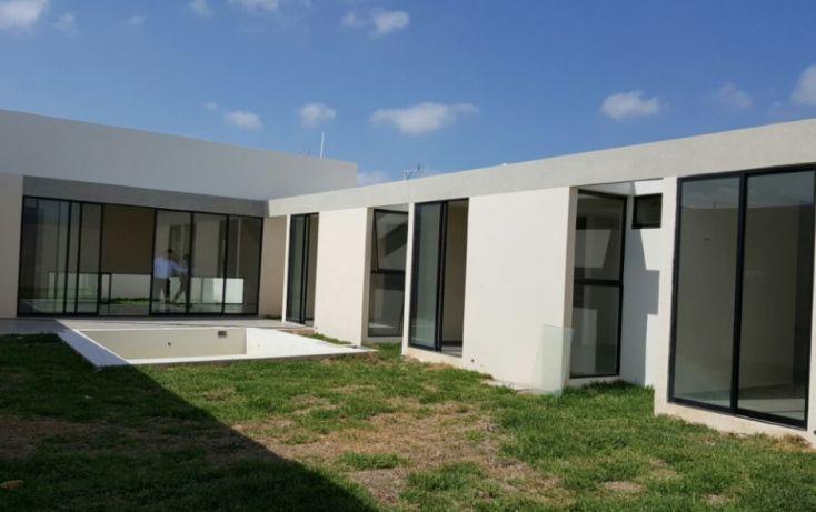 Foto de casa en condominio en venta en, dzitya, mérida, yucatán, 1680578 no 06