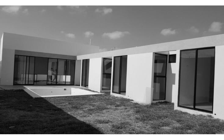 Foto de casa en venta en  , dzitya, mérida, yucatán, 1680578 No. 06