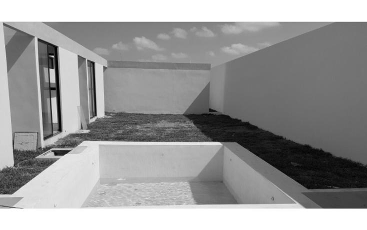 Foto de casa en venta en  , dzitya, mérida, yucatán, 1680578 No. 07
