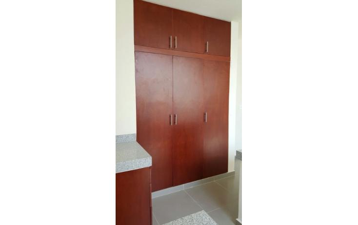 Foto de casa en venta en  , dzitya, mérida, yucatán, 1680578 No. 10