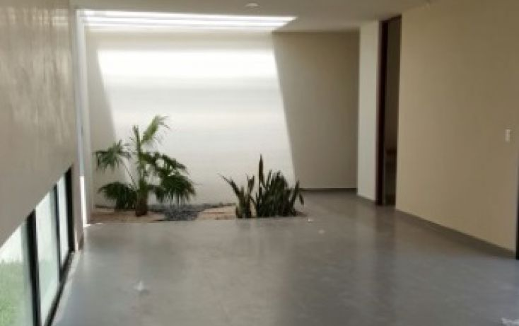 Foto de casa en condominio en venta en, dzitya, mérida, yucatán, 1680578 no 11