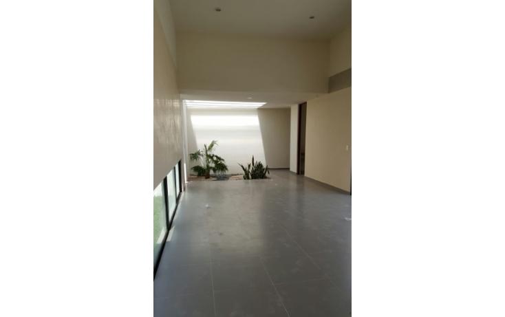 Foto de casa en venta en  , dzitya, mérida, yucatán, 1680578 No. 11