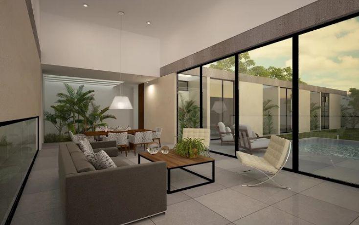 Foto de casa en condominio en venta en, dzitya, mérida, yucatán, 1680578 no 12