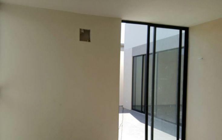 Foto de casa en condominio en venta en, dzitya, mérida, yucatán, 1680578 no 13