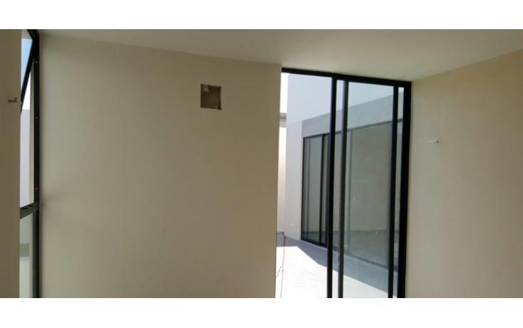 Foto de casa en venta en  , dzitya, mérida, yucatán, 1680578 No. 13