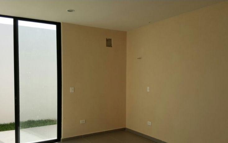 Foto de casa en condominio en venta en, dzitya, mérida, yucatán, 1680578 no 14