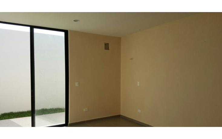Foto de casa en venta en  , dzitya, mérida, yucatán, 1680578 No. 14