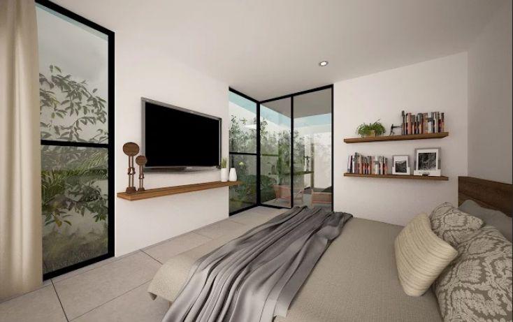 Foto de casa en condominio en venta en, dzitya, mérida, yucatán, 1680578 no 15