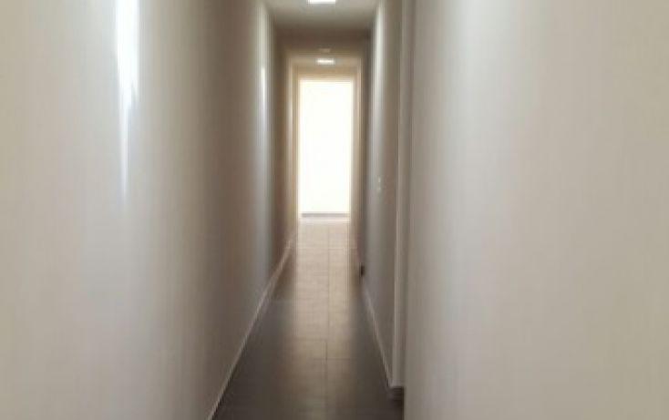 Foto de casa en condominio en venta en, dzitya, mérida, yucatán, 1680578 no 17
