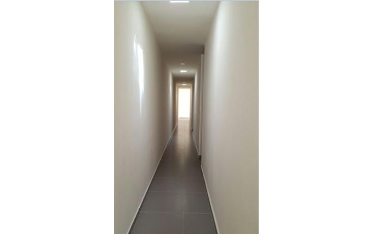 Foto de casa en venta en  , dzitya, mérida, yucatán, 1680578 No. 17
