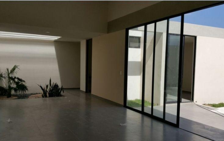 Foto de casa en condominio en venta en, dzitya, mérida, yucatán, 1680578 no 18