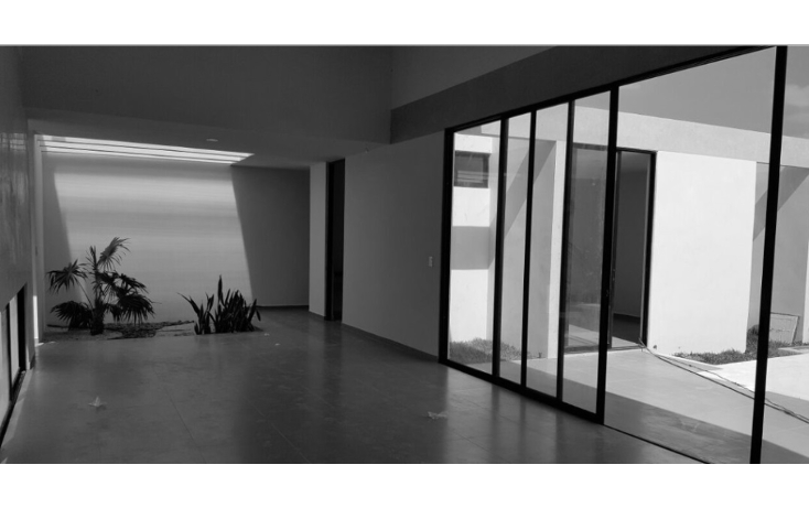 Foto de casa en venta en  , dzitya, mérida, yucatán, 1680578 No. 18