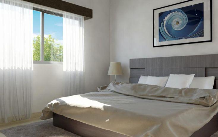 Foto de casa en venta en, dzitya, mérida, yucatán, 1680964 no 04